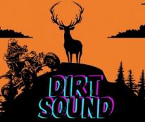 Dirt Sound – The Total News Of Dirt Bike, ATV, UTV