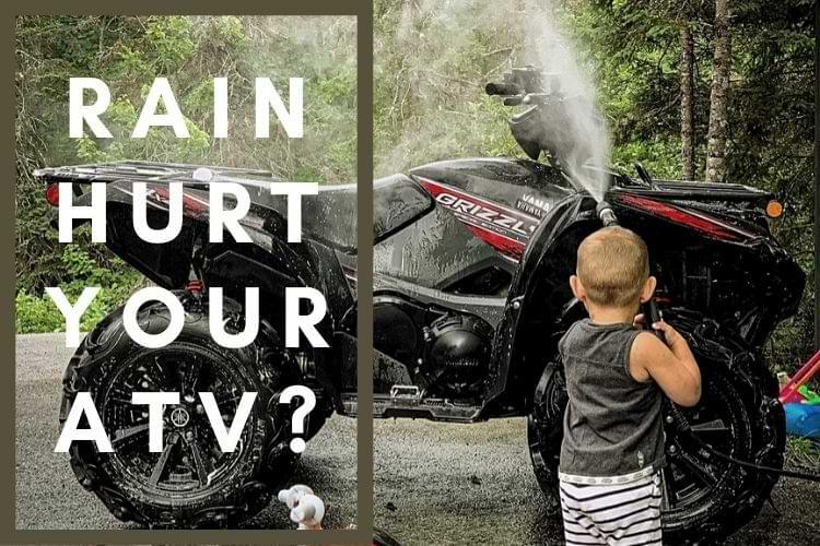 rain_hurt_ATV